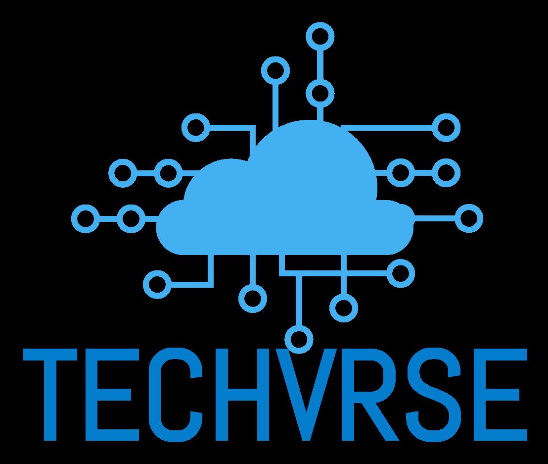 TechVrse